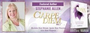 stephanie-allen-carpe-diem-author-cover